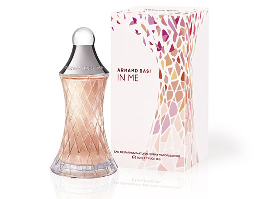 ab-beauty-in-me-50ml-edp-packaging