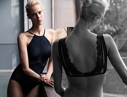 aymeline_valade_oysho_lingerie_fall_winter_2016_2017_campaign1