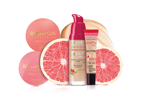 bourjois-the-healthy-therapy-beauty-routine-group-shot-4