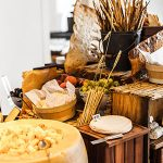 cheese-table