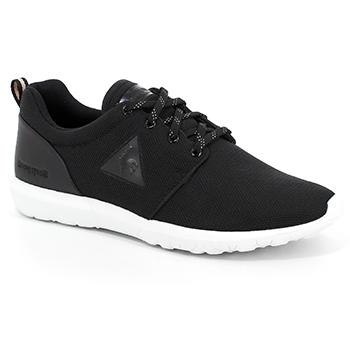 dynacomf-w-poke-mesh-black-325-aed