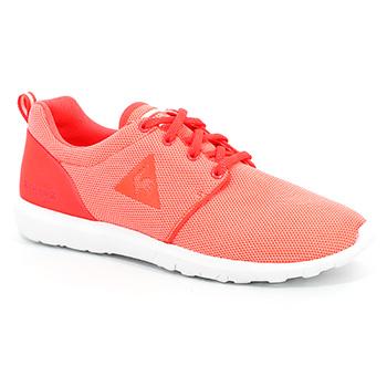 dynacomf-w-poke-mesh-fiery-coral-325-aed