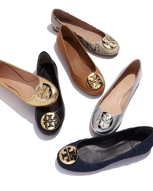 how-to-spot-fake-tory-burch-reva-flats