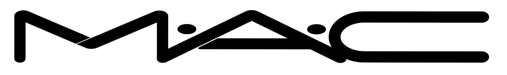 mac_logo_logotype-copy