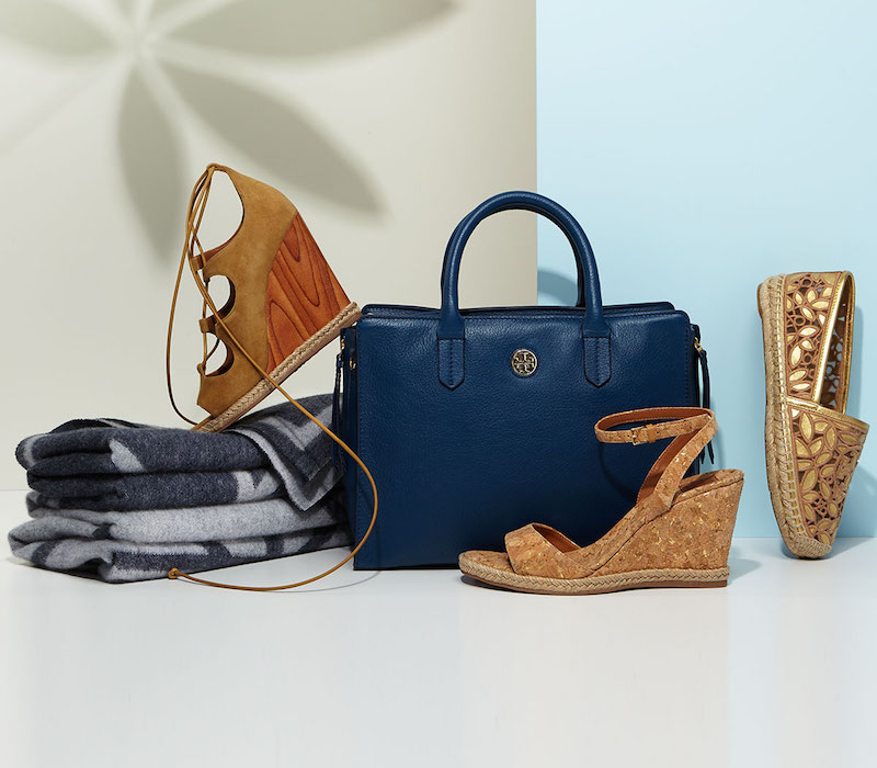 dea55ea48a6 tory-burch-brody-small-leather-tote-bag