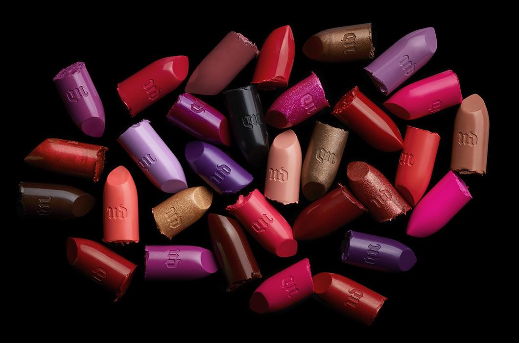 vice-lipstick-bullets-1
