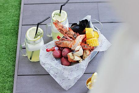 vida-urban-picnic-12