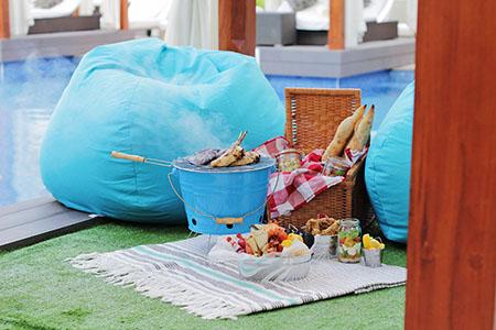 vida-urban-picnic-2
