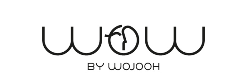 wow-by-wojooh-logo-1