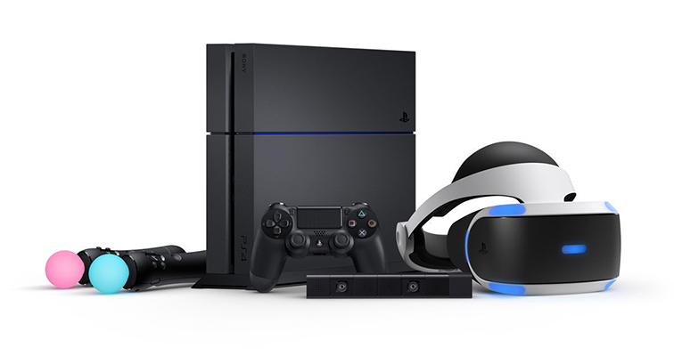 complete-playstation-vr-setup