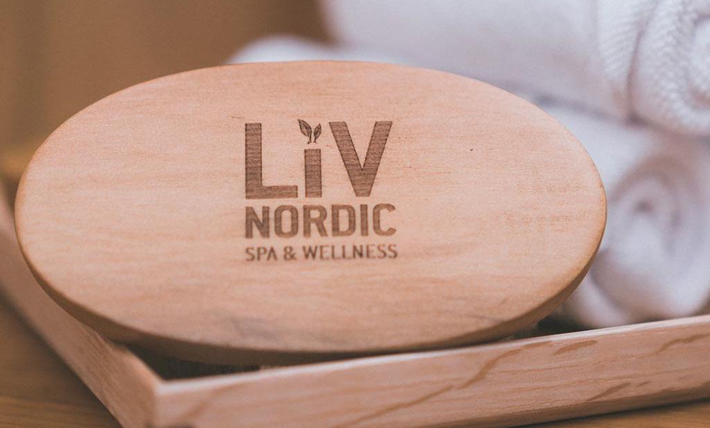 liv-nordic